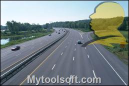 Mytoolsoft Watermark Software Screenshot