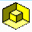 Mytoolsoft Image Resizer icon