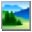 Mytoolsoft Watermark Software icon